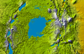 Topography of Lake Victoria.png