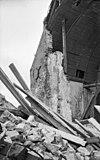 toren na instorting - jorwerd - 20120961 - rce