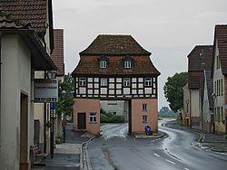 Torhaus Uehlfeld.jpg