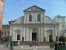 Credenza Moderna Torino : Storia di torino wikipedia