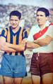 Torito Aguirre y Ángel Labruna.png