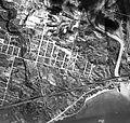 TorontoHumberAerial.jpg