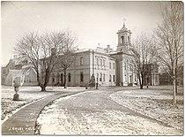 Toronto Normal School 1890s.jpg