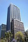 Torre Reforma Latino 2016.jpg