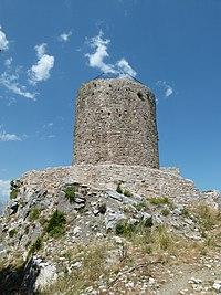 Torre de Mir.JPG