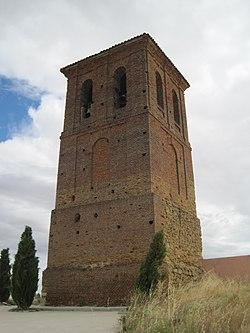Torre de Quintanilla de la Cueza.jpg