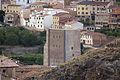 Torre de la Muela, Ágreda, España, 2012-08-27, DD 07.JPG