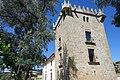Torre e Casa de Gomariz (2).jpg