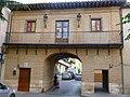 Torrelaguna - Arco de San Bartolomé 1.jpg