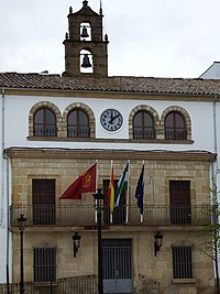 TorreperogilAB 03.jpg