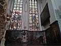 Torunkathedraal5.jpg