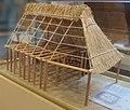 Totenhaus Baven Modell 01b.jpg