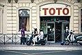 Toto (178458289).jpeg