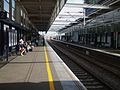 Tottenham Hale stn mainline look north.JPG
