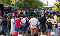 Toulouse, concert 14 Juillet 2015, Cats on Trees-1295.jpg