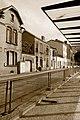 Toulouse - Avenue de Muret - 20130711 (1).jpg
