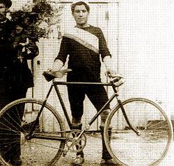 Lucien Pothier