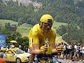 Tour de France 2010 - panoramio (2).jpg