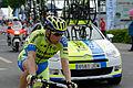 Tour de Suisse 2015 Stage 2 Risch-Rotkreuz (18986249791).jpg