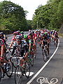 TourofBritain2005.jpg