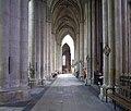 Tours, Cathédrale Saint-Gatien-PM 35070.jpg