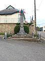 Tourteron-FR-08-monument aux morts-11.jpg