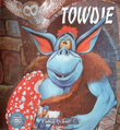 Towdie Cover Art.png
