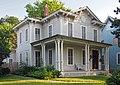Towne-Akenson House.jpg
