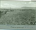 Townsend 2 Ranger Station site, 1935 (5632129300).jpg