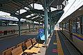 Toyooka Station07nt3200.jpg