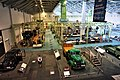 Toyota Commemorative Museum of Industry and Technology - Joy of Museums - 2.jpg