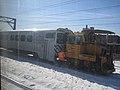 Trackmobile (405962993).jpg