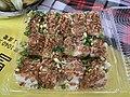 Traditional Rice Cake of Hakka People in Singkawang.jpg