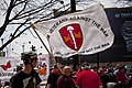 Traditional Workers May Day Rally and March Chicago Illinois 5-1-18 1230 (41859191361).jpg