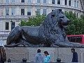 Trafalgar Square (43638310895).jpg