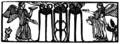 Tragedie di Eschilo (Romagnoli) II-37.png