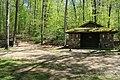 Trailside Restrooms at Stephens State Park in Hackettstown, NJ - 2.jpg