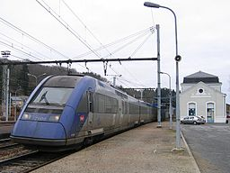Train bordeaux lyon.jpg