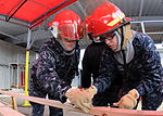 Training at Fremont Maritime Services 040412-N-IS980-044.jpg
