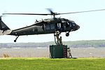 Training for every situation, CBIRF Marines conduct sling load ops 160405-M-QB428-366.jpg