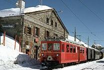 Trains de la Bernina en hiver 5.jpg