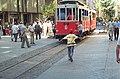 Tram Beyoglu 4621.jpg