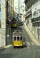 Tram Lisbon 1.jpg