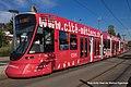 Tram Stadler Tango Be 6-10 1801 Cité Métiers (22303503003).jpg