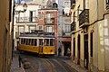 Trams de Lisbonne (Portugal) (4778760907).jpg