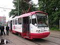 Tramvai Moscow 3334.jpg