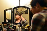 Transgender Airman flies high with new AF policy 161020-F-TE211-025.jpg