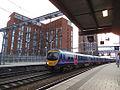 Transpennine train at Leeds (geograph 4704285).jpg
