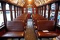 Tranvía Histórico de Buenos Aires 07.jpg