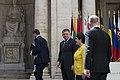 Treaty of Rome anniversary Beata Szydło 2017-03-25 10.jpg